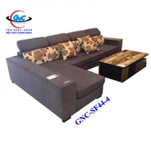 Bán sofa nỉ giá rẻ thái bình